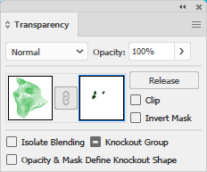 knockouts_transparency_panel