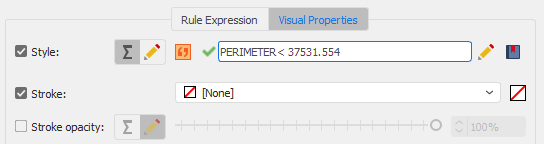 visualproperties_expression