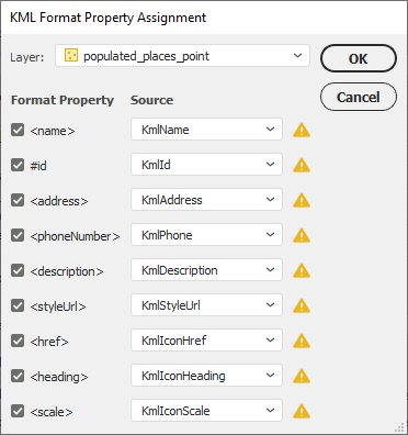 kml_property_assignment
