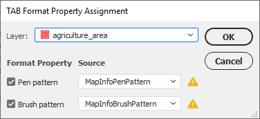 tab_property_assignment