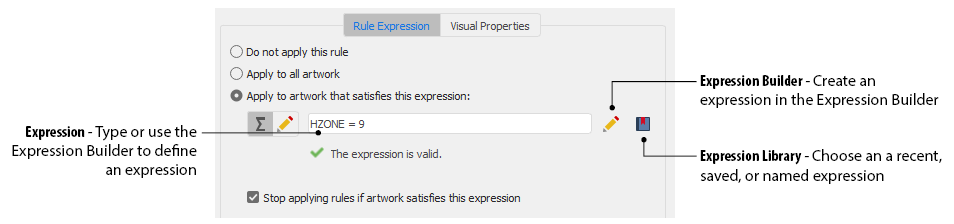 advanced_expression_mode
