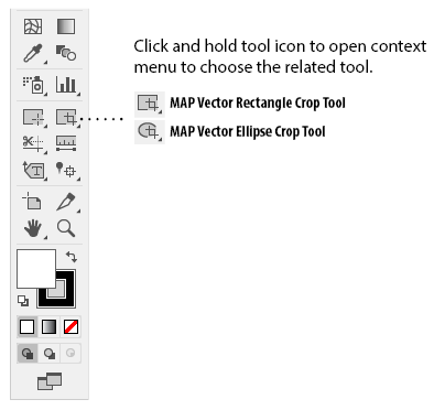 vector-crop-tool-button