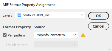 mif_property_assignment