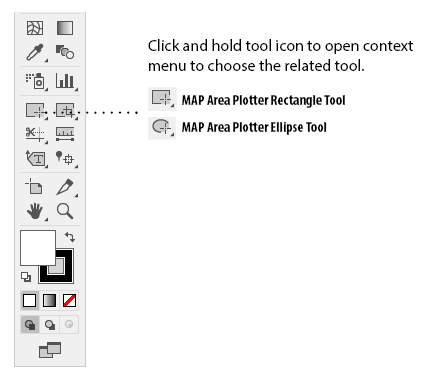 map-area-plotter-tool-button