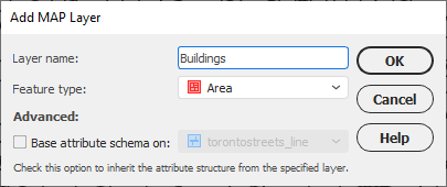 create-buildings-layer
