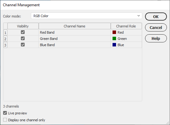 channel-management_dialogbox_small